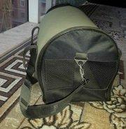 Продам сумку-переноску для животных!